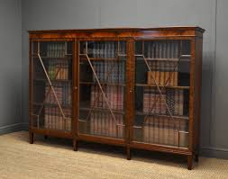Upholstery Terms Glass Fronted Bookcases Antique Furniture Terminology Upholstery