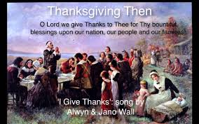 black people thanksgiving 11 27 2015 thanksgiving then and now black friday madness youtube