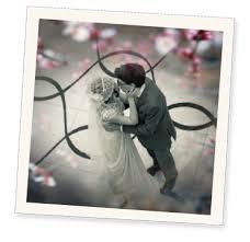 wedding ceremony script non religious non religious wedding ceremony script a fit rev