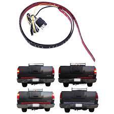 high quality led tail light strip trucks buy cheap led tail light