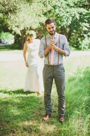 best 25 mens casual wedding attire ideas on pinterest mens