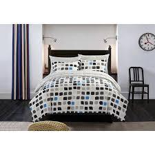30 Best Teen Bedding Images by Teens U0027 Bedding Sets Walmart Com