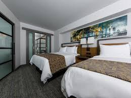 2 bedroom suites san diego homewood suites san diego ca seaworld area hotel 2 bedroom suites