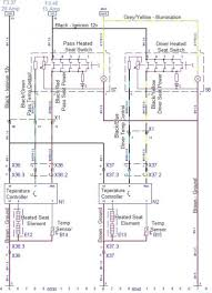 opel astra h wiring diagram with basic pics diagrams wenkm com