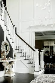 home ceiling lighting design chandeliers design magnificent perfect entryway chandelier for