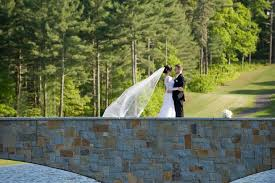 plymouth wedding venues wedding reception venues in plymouth ma the knot