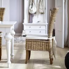 Esszimmerstuhl Venjakob Stuhle Sessel Angebote Auf Waterige