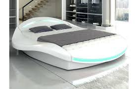 chambre coucher ikea chambre a coucher ikea moderne lit a lit riaux s chambre coucher