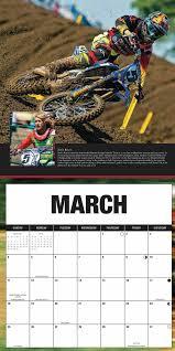 freestyle motocross uk motocross calendar 2018 calendar club uk