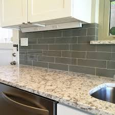 under cabinet outlet strips kitchen style modern under cabinet