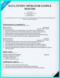 sample resume heavy equipment operator van driver resume sample resumecompanion com resume samples van driver resume sample resumecompanion com resume samples across all industries pinterest