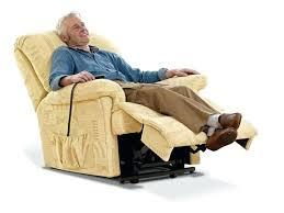 sleep recliner chair sleep apnea recliner chair u2013 gdimagazine com