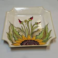 ceramic platter trays archives italian pottery outlet