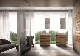 designer waschbeckenunterschrank badezimmermöbel aus holz 50 designer modelle