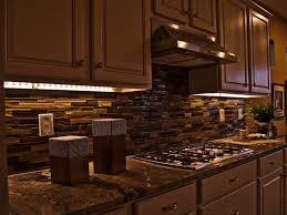 Led Kitchen Lighting by Kitchen Led Kitchen Lighting And 17 Led Kitchen Lighting Plaid