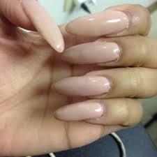 long nail salon lin 35 reviews nail salons 143 lawrence st