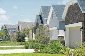 proposed increase in homestead exemption would leave st johns
