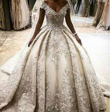 expensive wedding dresses best 25 expensive dresses ideas on
