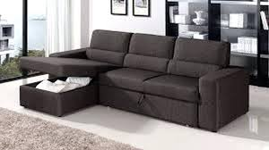 small sofa with chaise for allure double chaise sectional 71 small