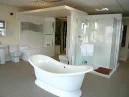 bathroom showroom ideas bathroom showroom design of your house its idea for your