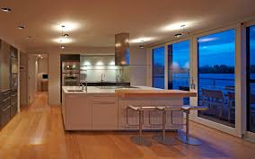 conseils cuisine conseils sur l éclairage de la cuisine