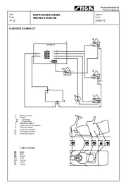 isolite imi series wiring diagram isolite wiring diagrams collection