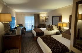 hotels in lancaster pa hotels near lancaster pa eden resort