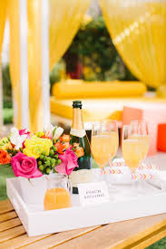 79 best party baby shower ideas images on pinterest baby