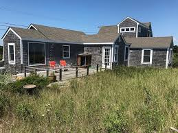 westport ma waterfront real estate for sale homes condos land