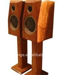 empty plastic speaker cabinets wooden empty speaker box china suppliers 515936