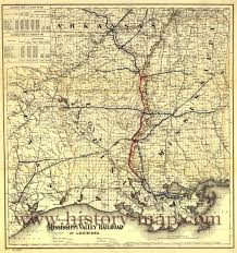 Map Of Tennessee by Indian Map Of Tennessee