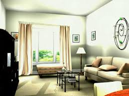 decorating ideas for small living room small living room ideas ideal home modern living room