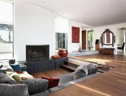 25 best sunken living room ideas on made in la wall