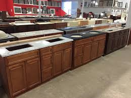 Discount Bathroom Vanities Chicago by Bath Vanities Pa Home Store