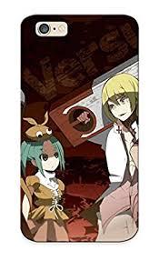 Meme Oshino - new fslpici2810vqrzu bakemonogatari cross episode gaen izuko