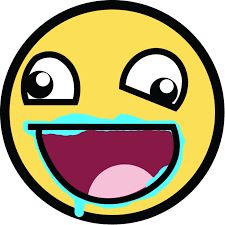 Meme Emoticon Face - awesome face epic smiley know your meme wallpapers hd download