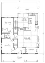 Small Bungalow Style House Plans by 653989 3 Bedroom 2 Bath Cottage Style House Plan House Plans