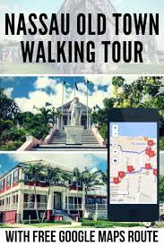 Atlantis Bahamas Map Best 25 Nassau Bahamas Ideas Only On Pinterest Nassau Bahamas