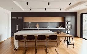 black kitchen ideas 31 black kitchen ideas for the bold modern home