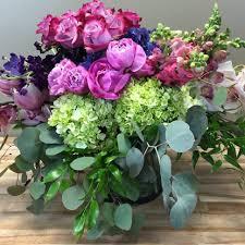 most beautiful flower arrangements beautiful flowers interior most beautiful flower bouquet pictures arrangements photo
