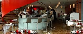 in cuisine lyon restaurant 33 cité cuisine lyon lyon 6ème