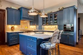 pros and cons of painting your kitchen cabinets the pros cons of open shelving in your kitchen jm