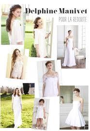 la redoute robe mari e les 41 meilleures images du tableau robe sur robe