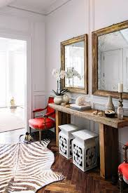 accessories prepossessing rustic shabby chic home decor trend