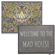 washable kitchen rugs and kitchen mats