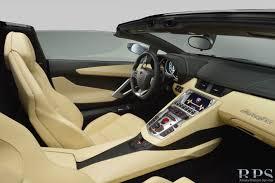 Lamborghini Aventador Awd - rent lamborghini aventador roadster monaco lamborghini aventador
