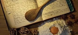 recette de cuisine de grand mere recettes inratables remèdes de grand mère