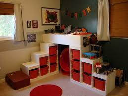bedroom storage bins boxes kids room kids bedroom storage kids room kids room storage