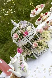 Summer Garden Party Ideas - 10 awesome tea party ideas the party ville u2013 party planner
