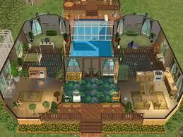 Nursery Floor Plans Mod The Sims Plant Sim Nursery